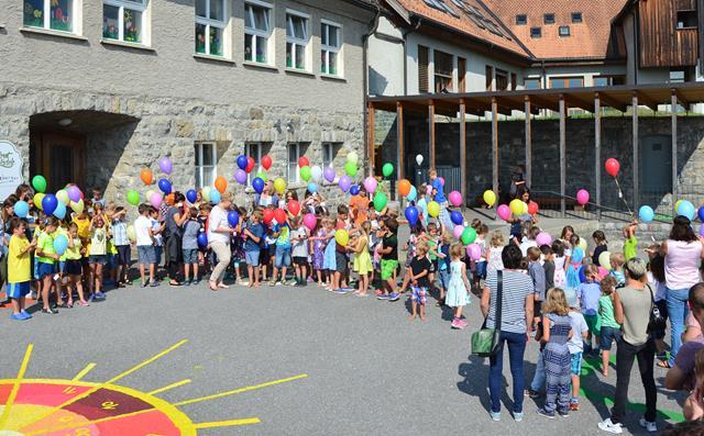 Schule Batschuns 290618.103 (Copy).JPG