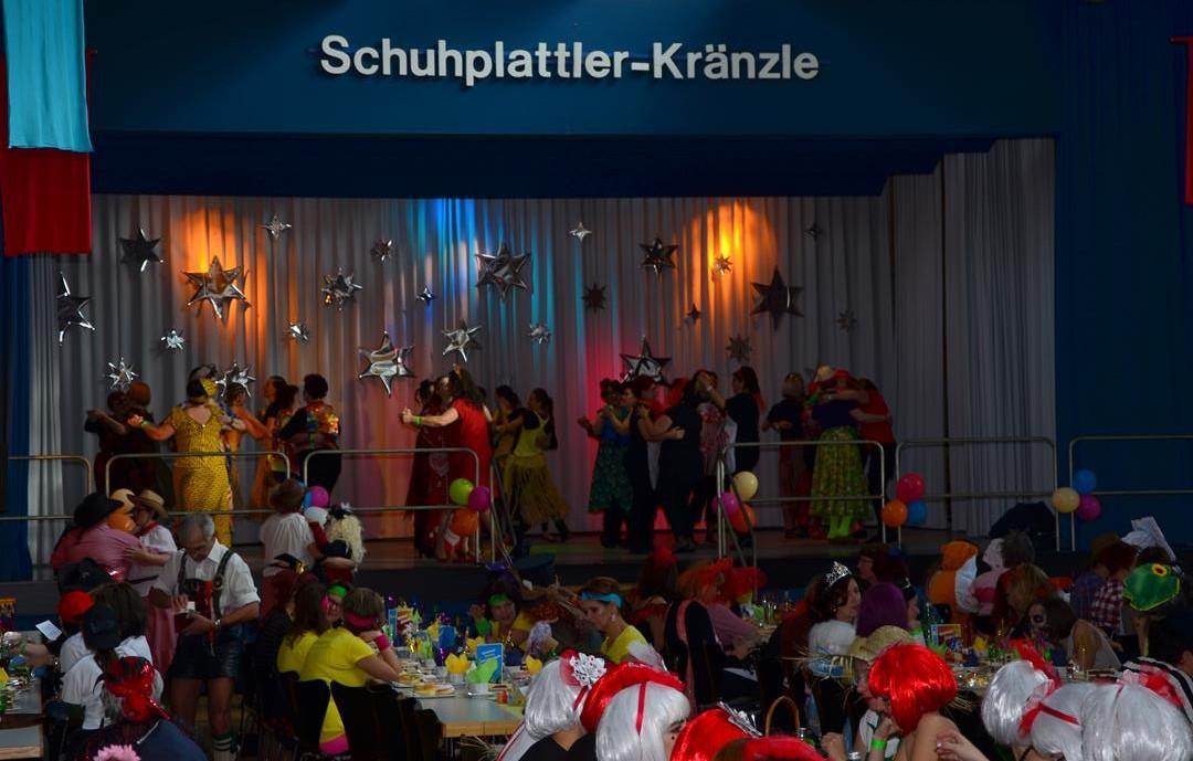 Schuhplattler 3001.27 (Copy).jpg