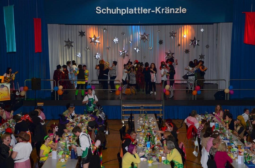 Schuhplattler 3001.44 (Copy).jpg