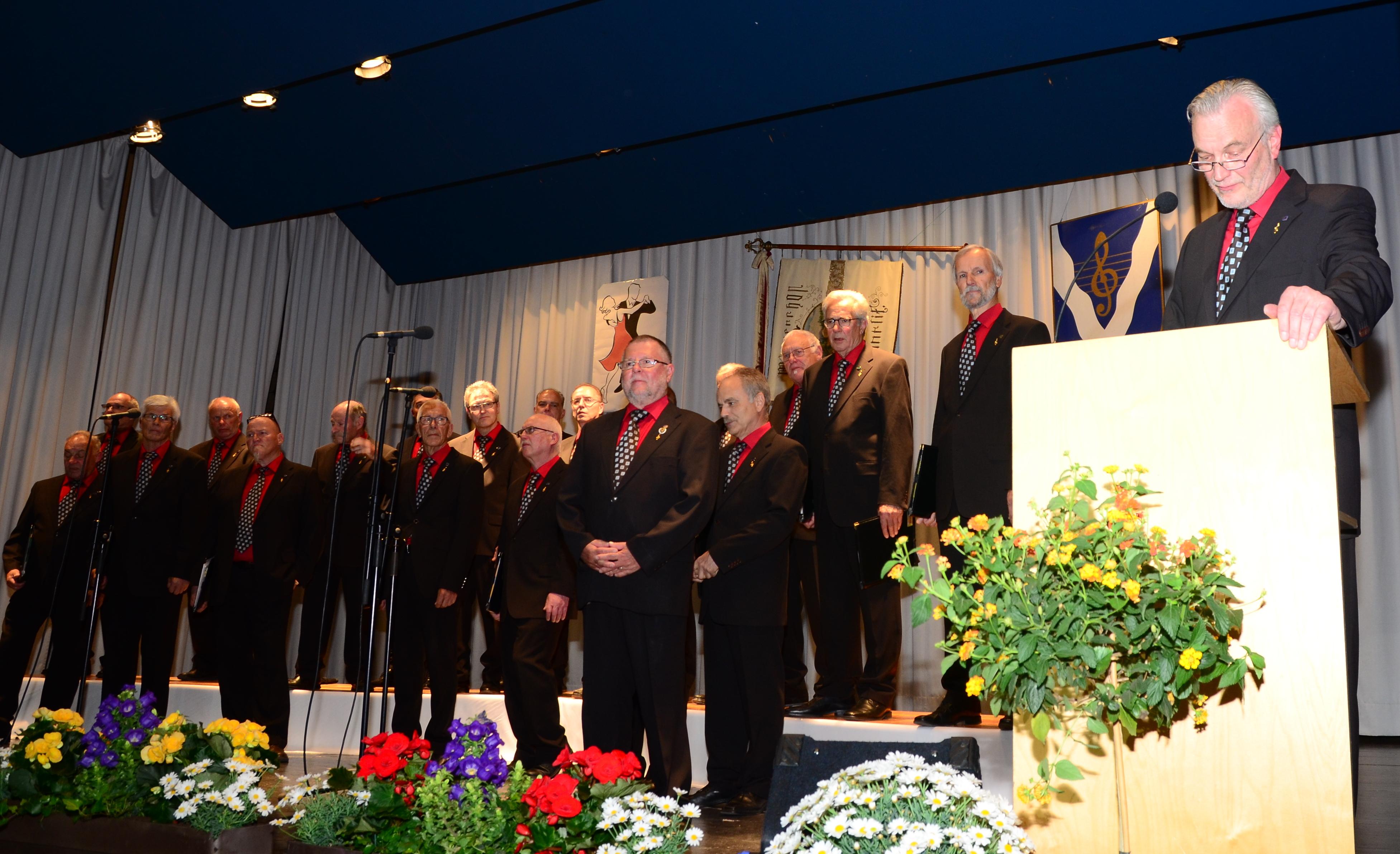 Konzert 180519.36.JPG