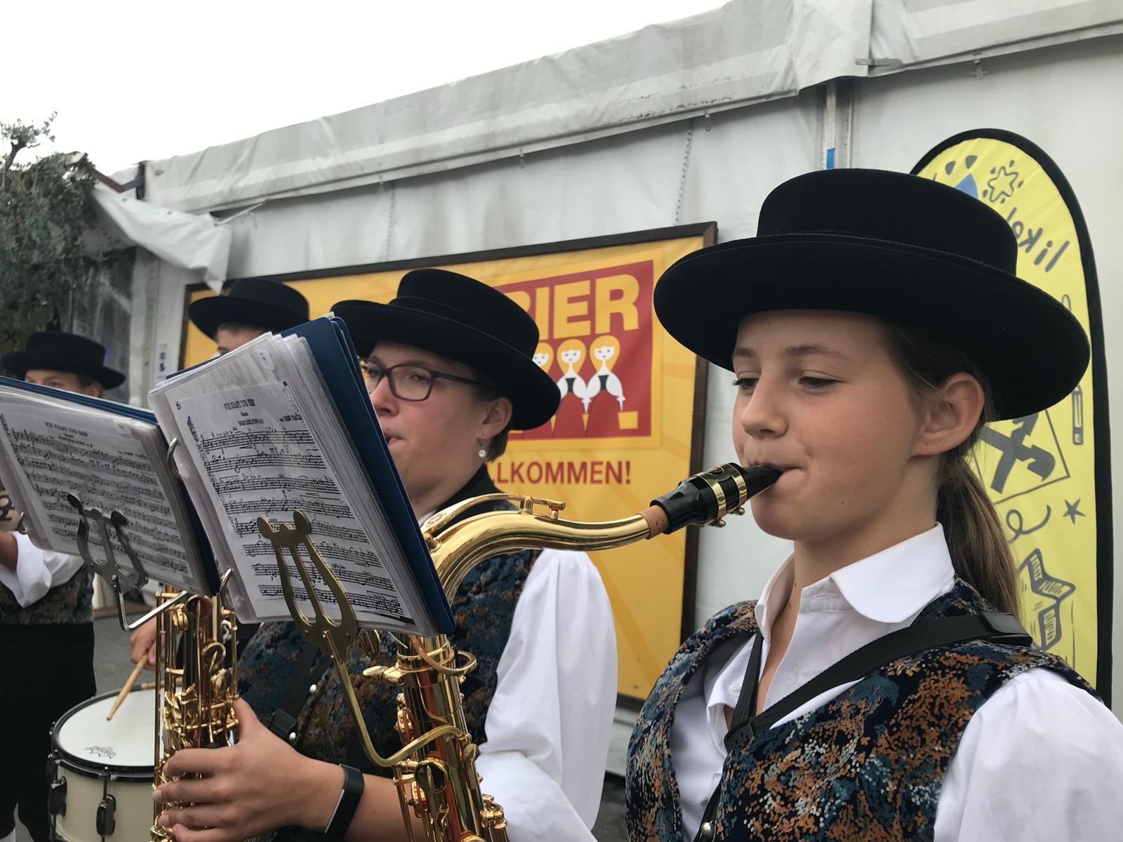 Bockbierfest (11).jpg
