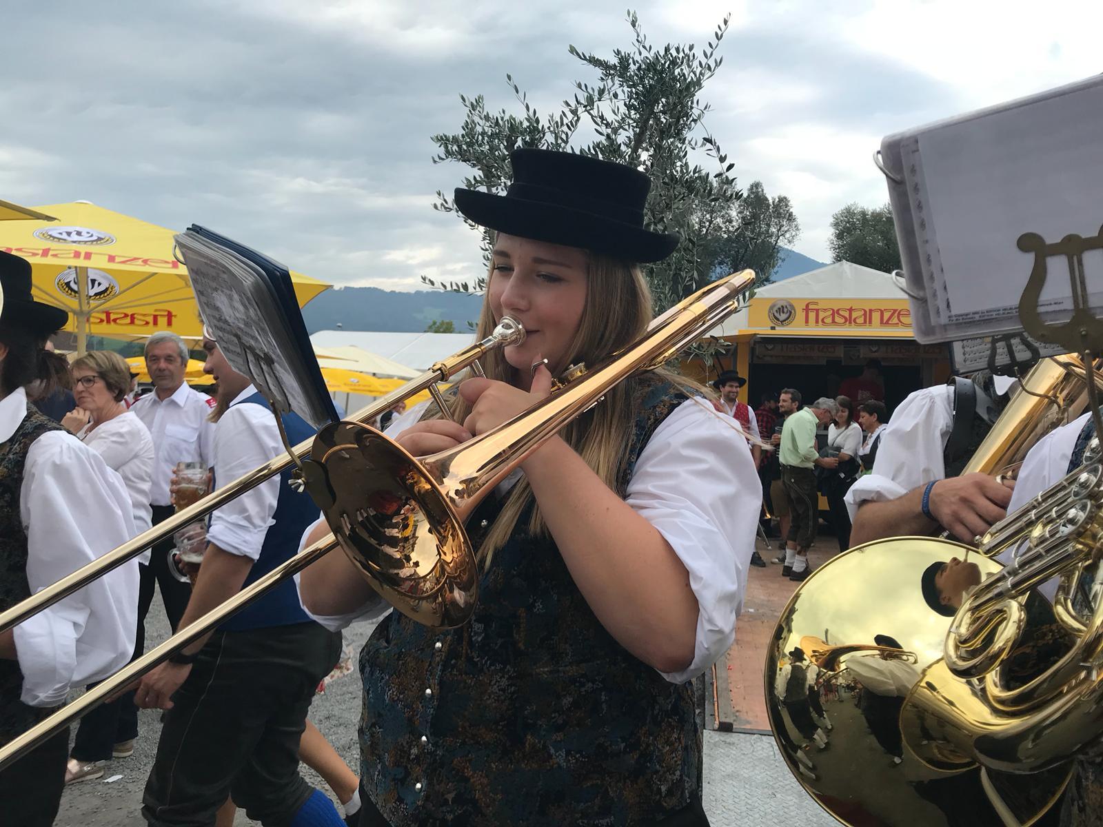 Bockbierfest (12).jpg