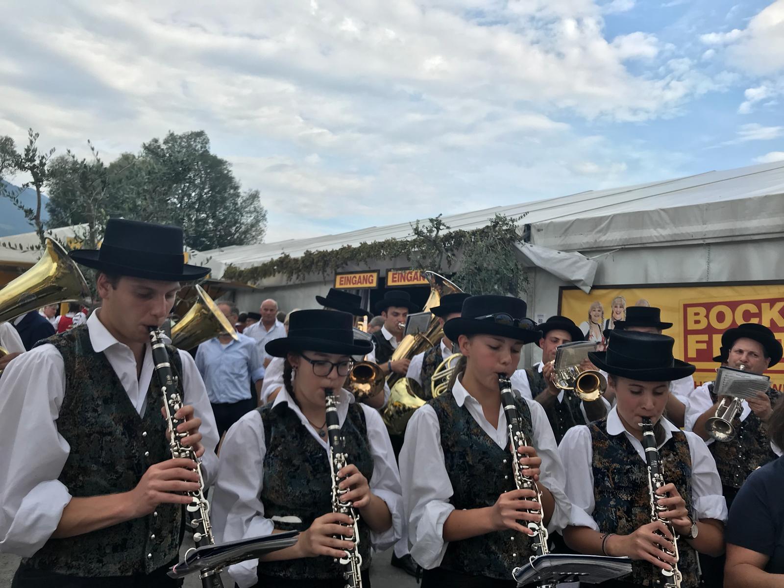 Bockbierfest (13).jpg
