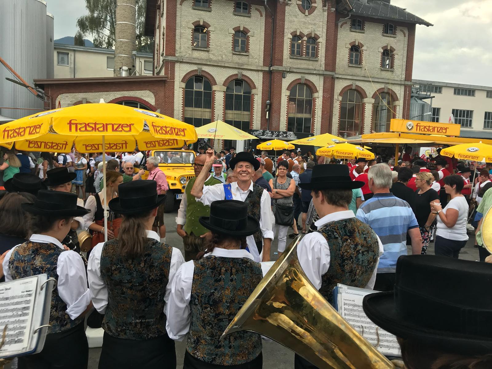 Bockbierfest (15).jpg