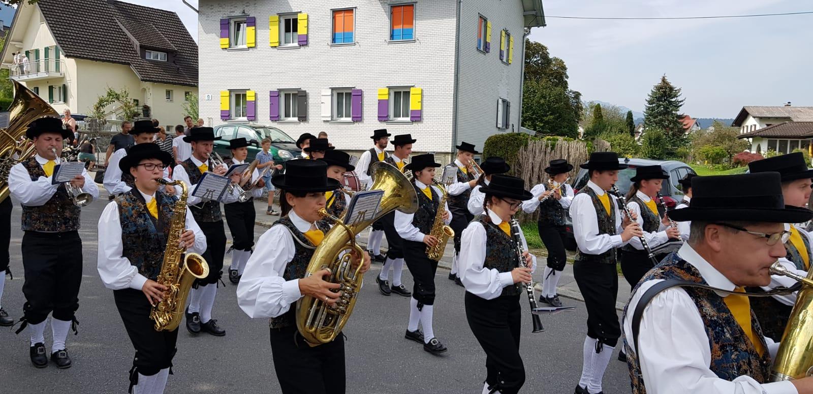 Bockbierfest (5).jpg
