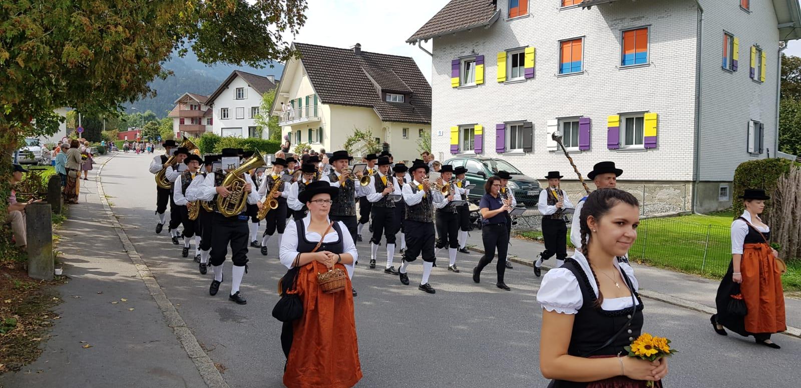 Bockbierfest (6).jpg