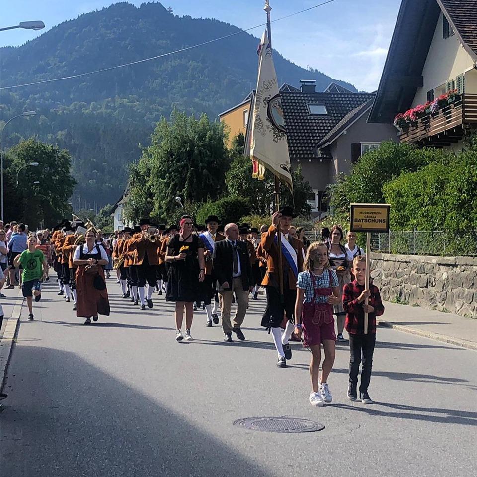 Bockbierfest (1).jpg