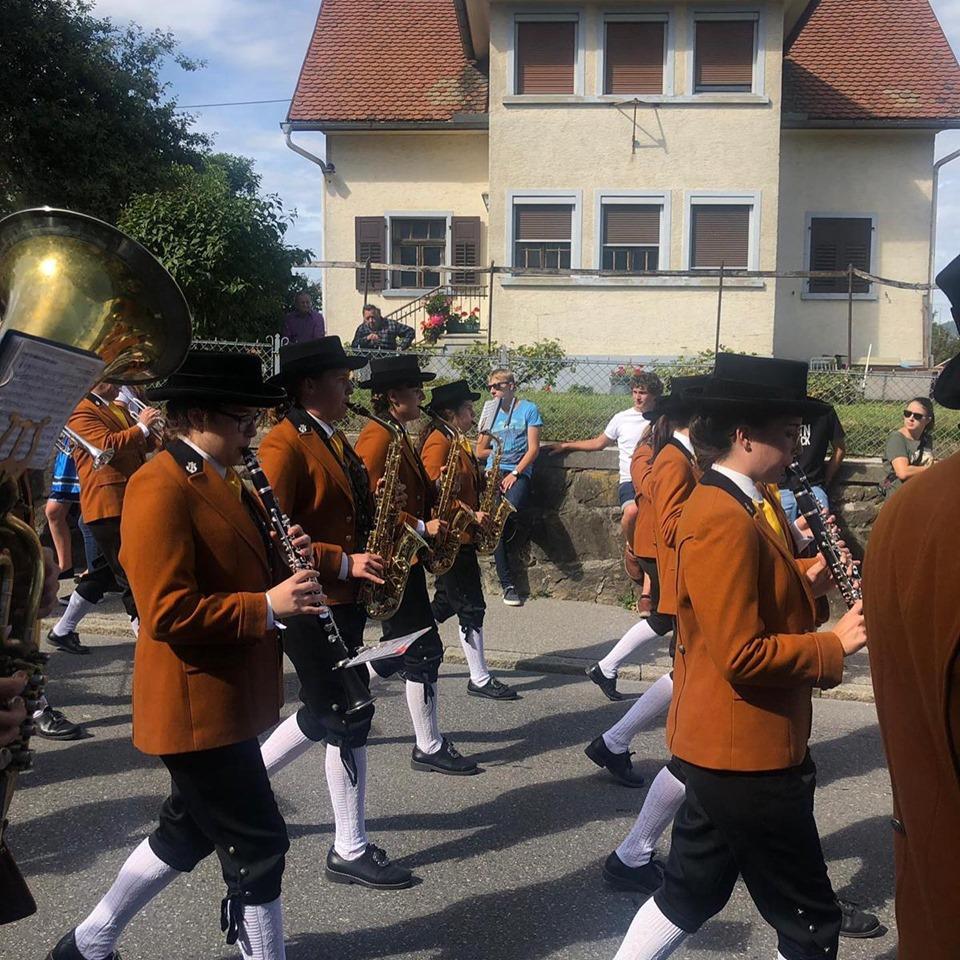 Bockbierfest (3).jpg