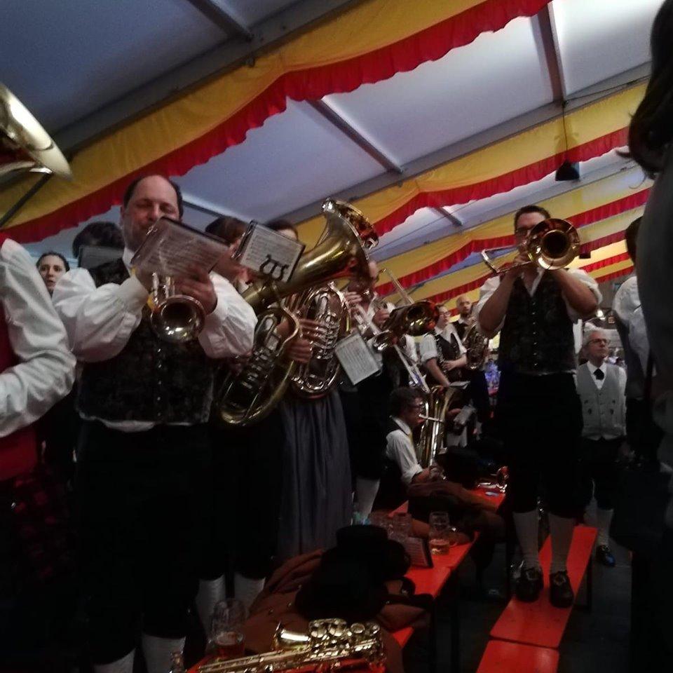 Bockbierfest (4).jpg