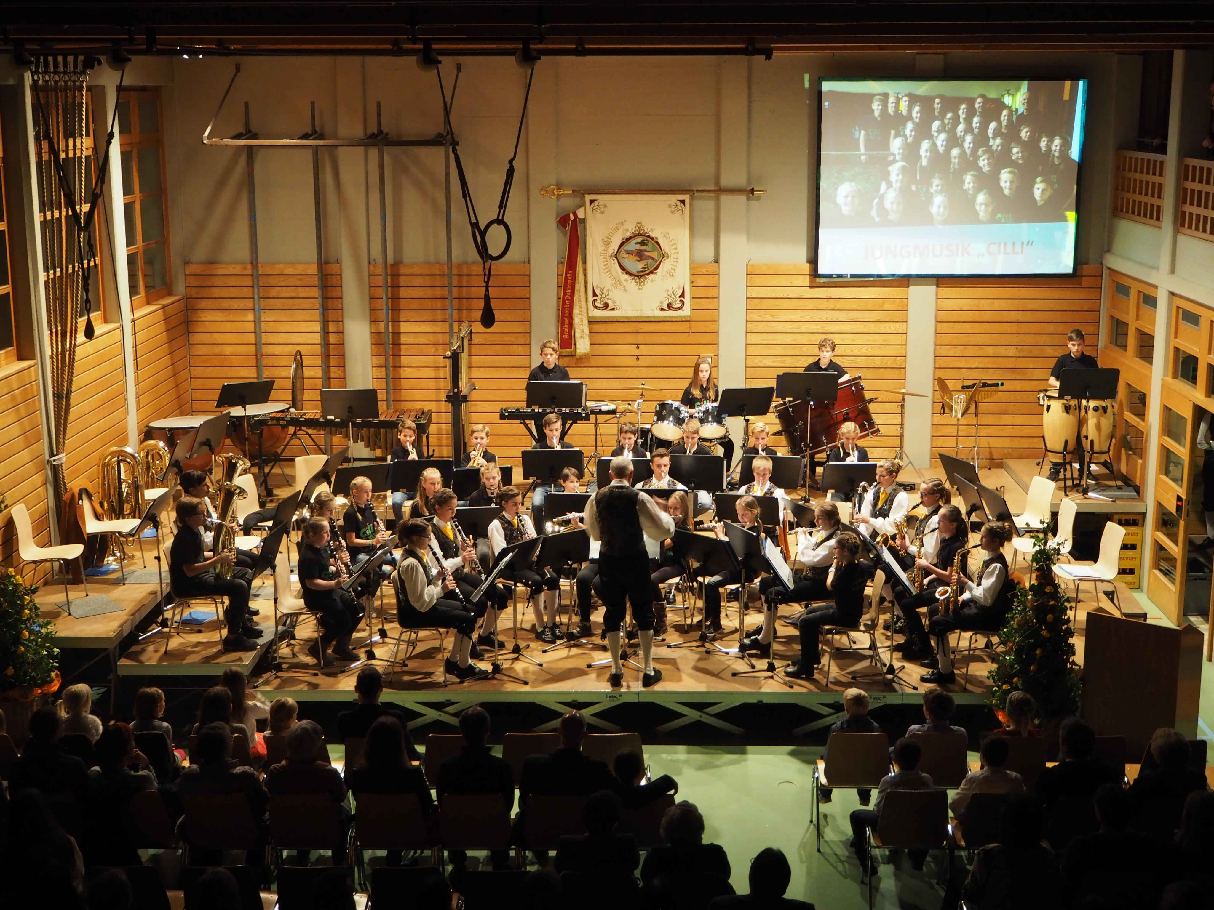 Konzert 2017 (13).JPG