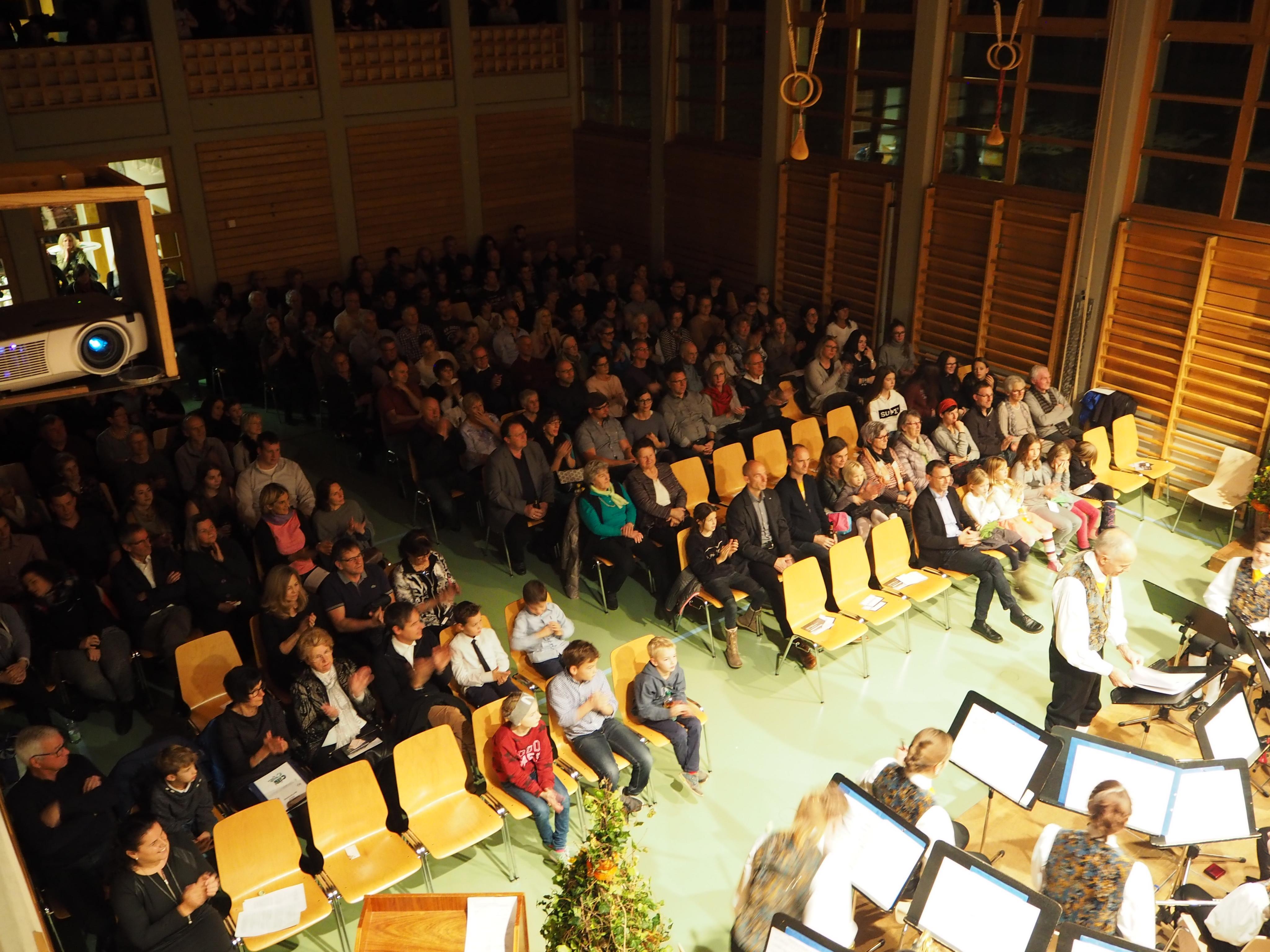 Konzert 2017 (27).JPG