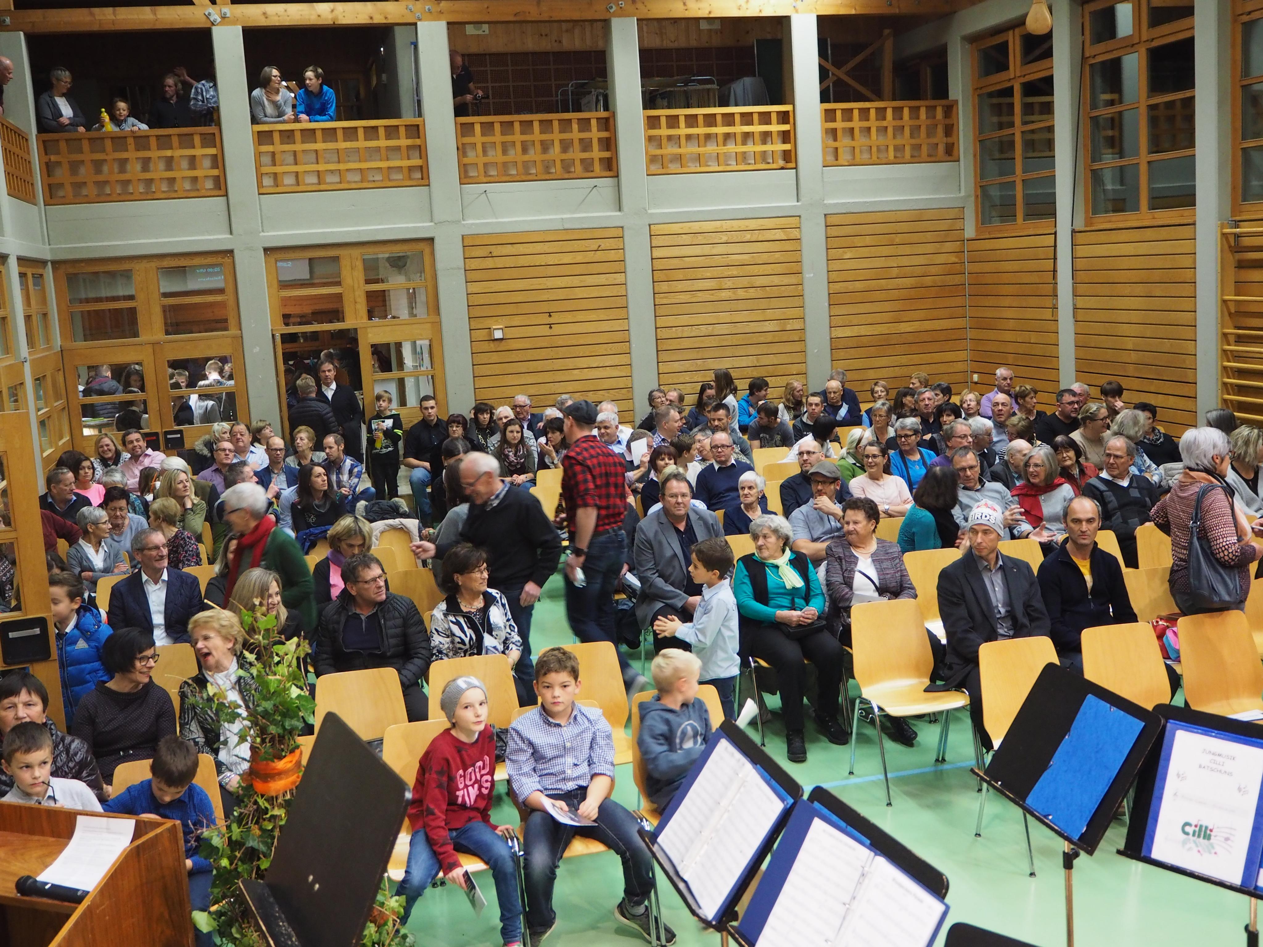 Konzert 2017 (3).JPG