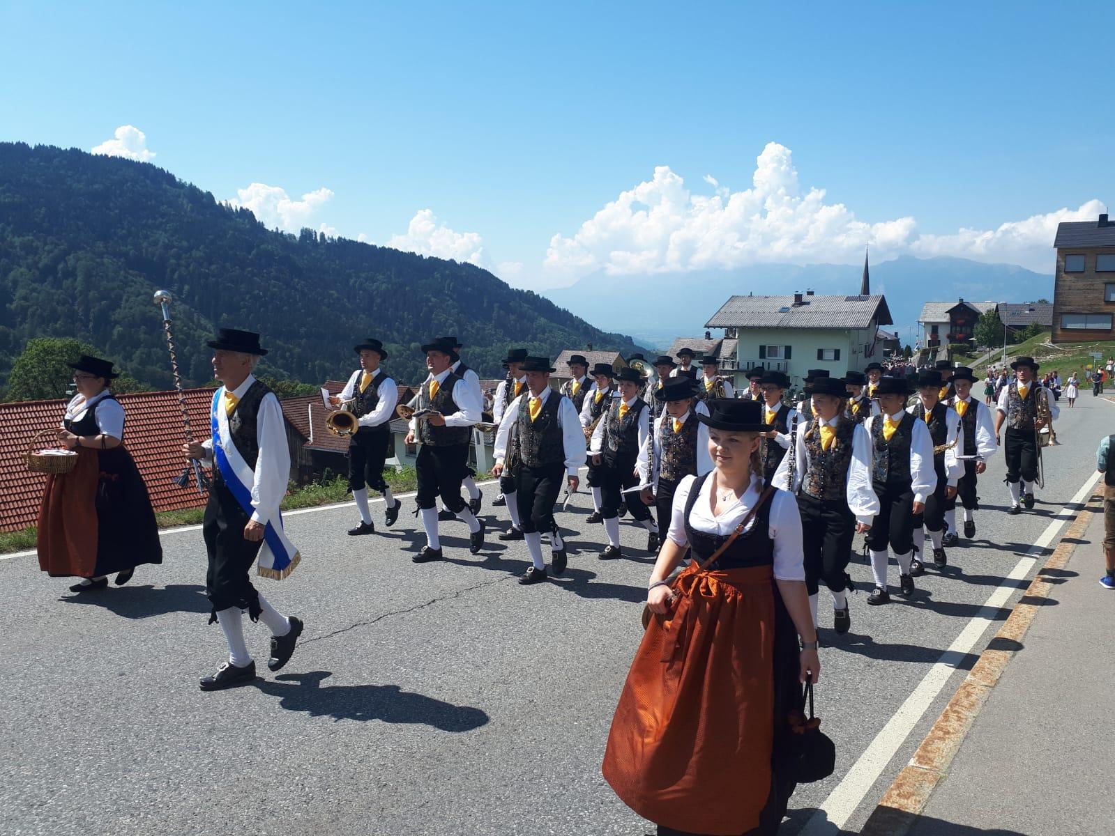 Musikfest Laterns (4).jpg