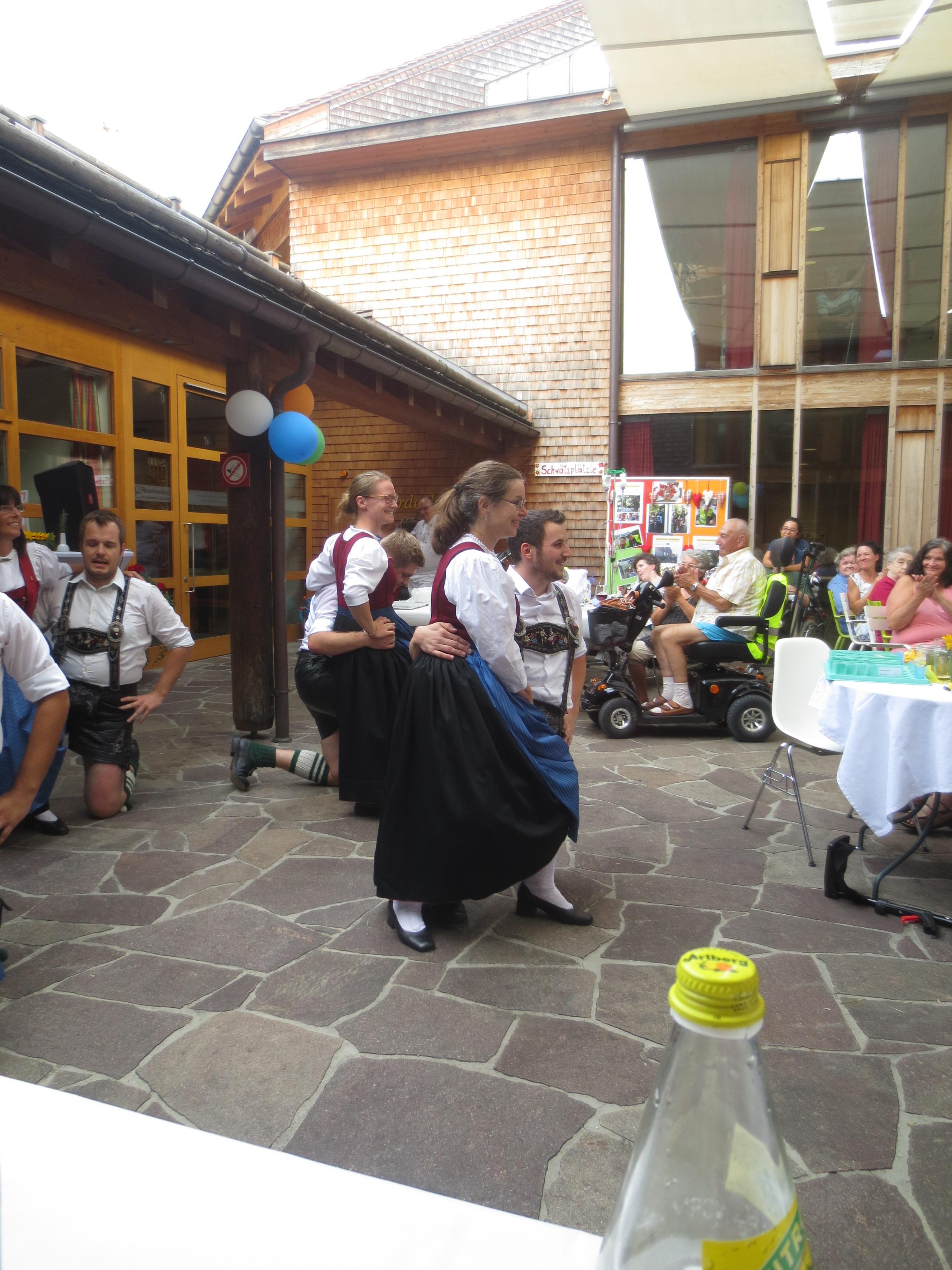 Sommerfest 25.August 2017 136.JPG