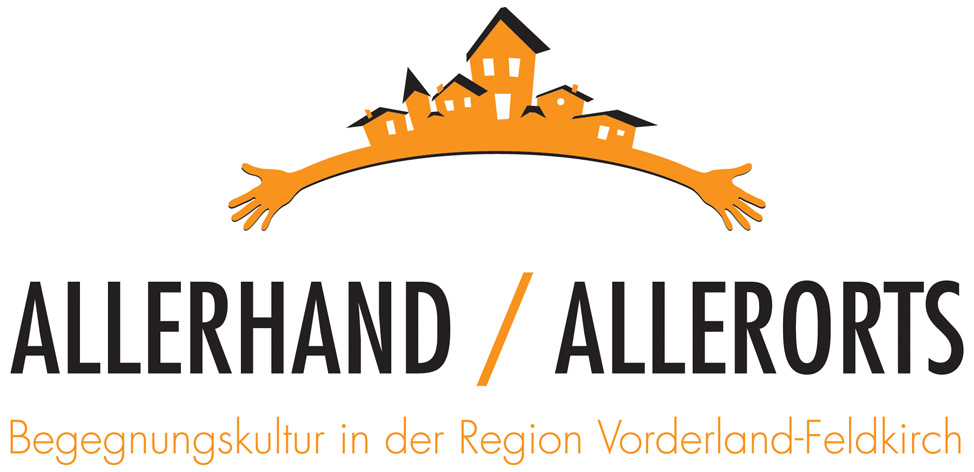 AllerHand_Orts Logo - small.jpg
