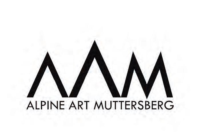 Alpine_Art_Muttersberg_Logo.jpg