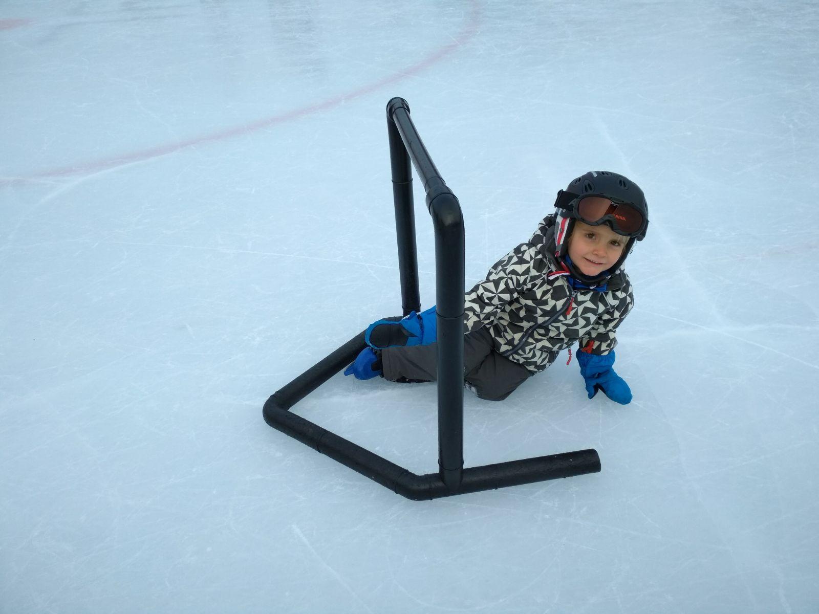 Eislaufen Henry reaga.jpg