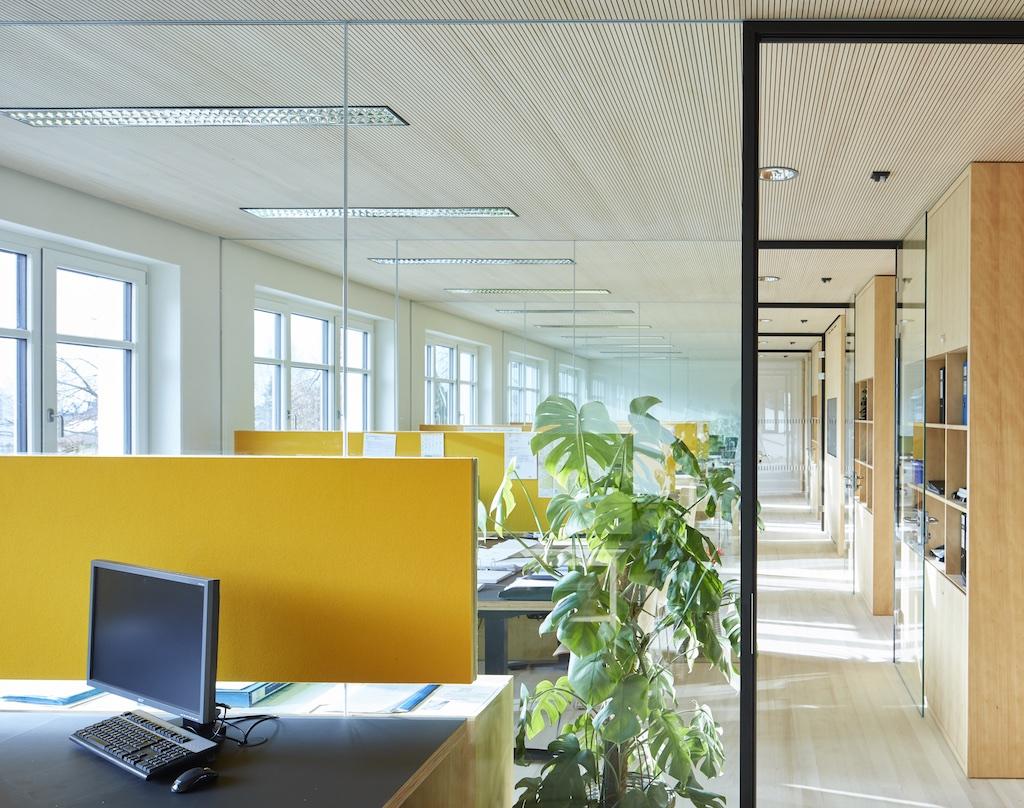 Gemeindeamt Büro innen_Fotograf schreyerdavid.jpg