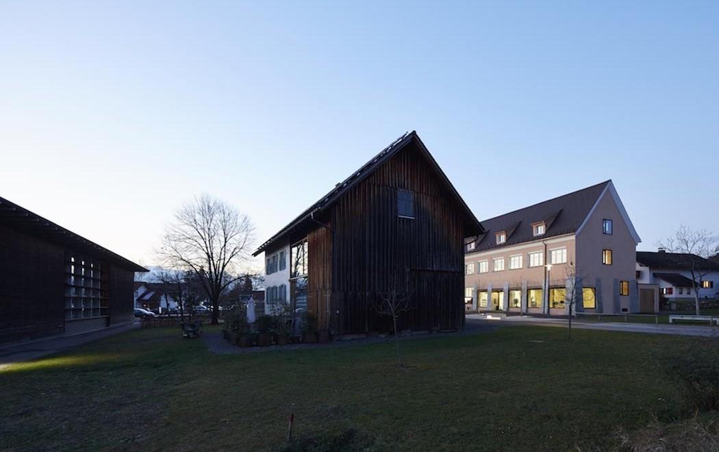 Gemeindeamt, Jugendhaus, Frödischsaal_ Fotograf schreyerdavid (Copy).jpg