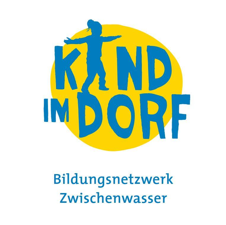Logo Kind im Dorf.jpg