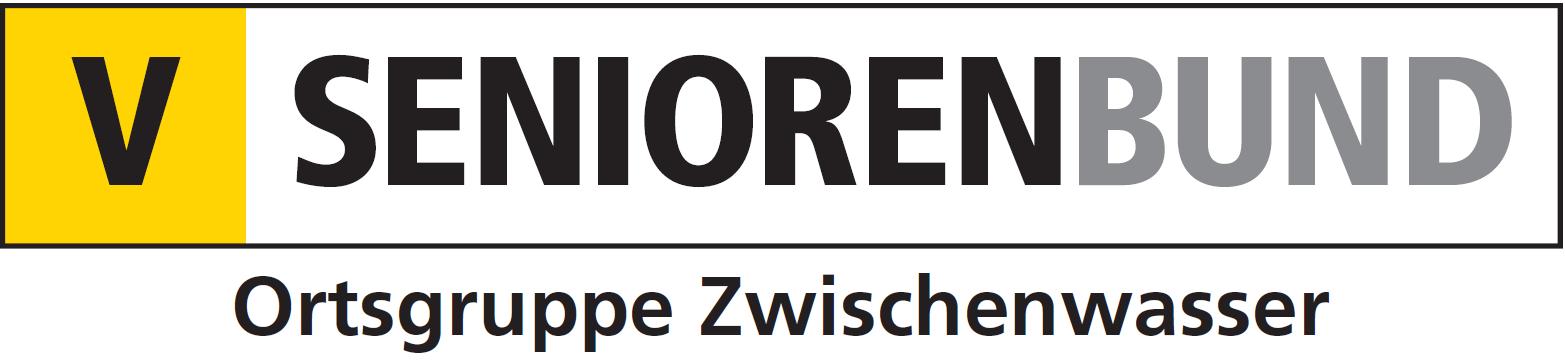SeniorenbundZ_Logo.png