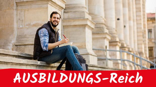 Teaserbilder_Ausbildungsreich[1].jpg