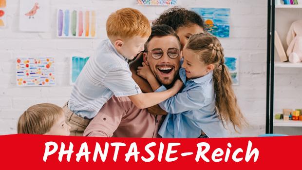 Teaserbilder_Phantasiereich[1].jpg