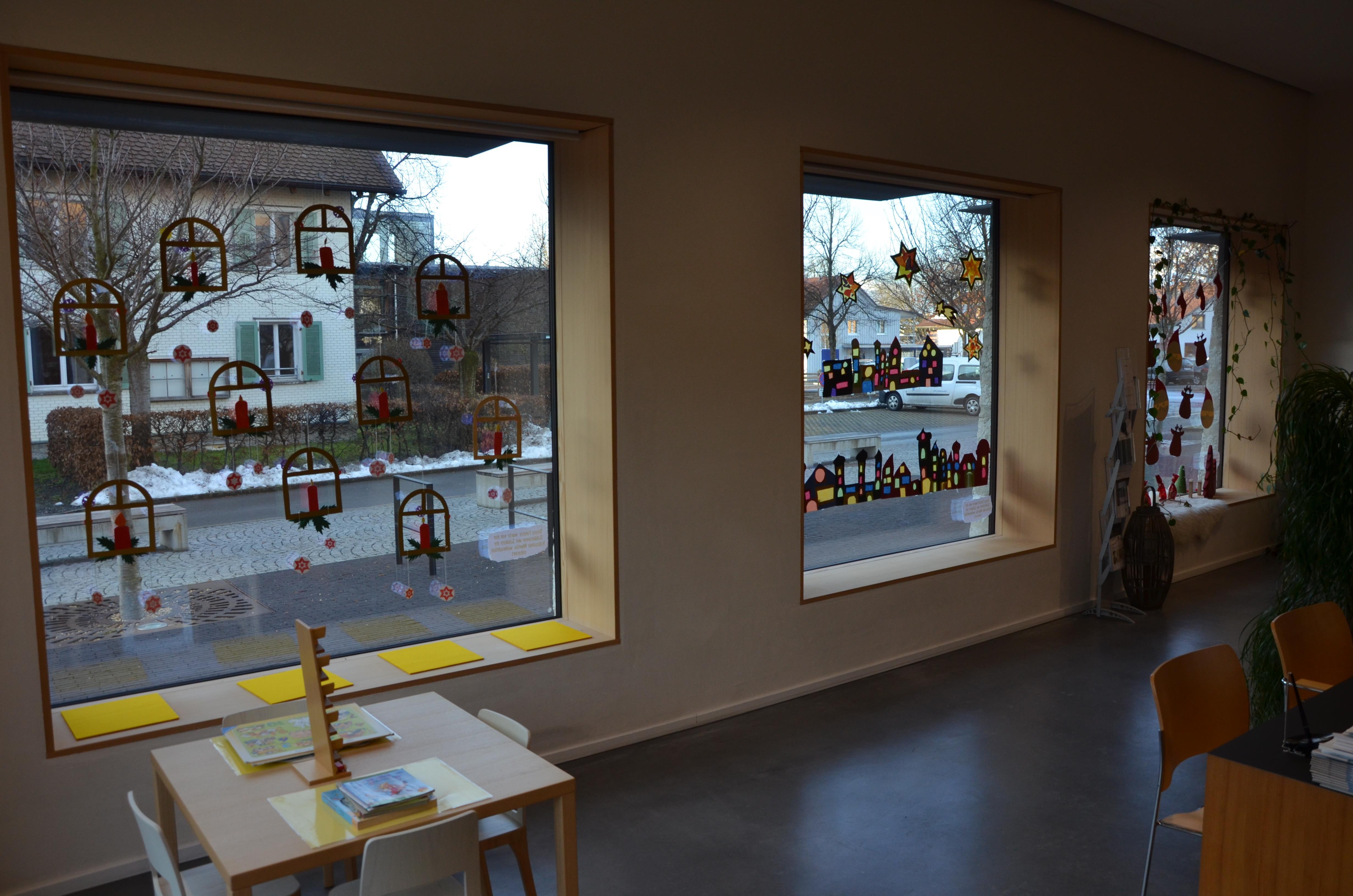Weihnachtsfenster VS Muntlix 08_2020.JPG